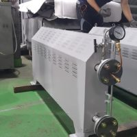 термальные радиаторные FS-S(T)